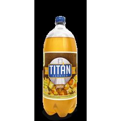 TITAN PIÑA PET 2 Lts