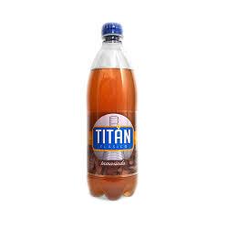 TITAN TAMARINDO PET 2 Lts