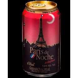 PAQUETE 12pz PARIS DE NOCHE...