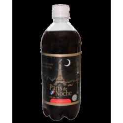 PARIS DE NOCHE COLA PET 600 ml
